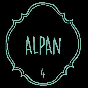 alpan-icon