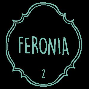 feronia2
