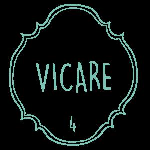 vicare-icon