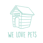 welovepets