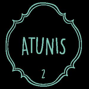 atunis-icon