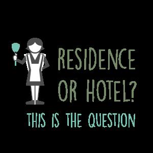 residence-hotel