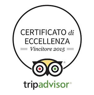 tripadvisor2015-300px