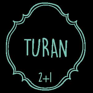 turan21